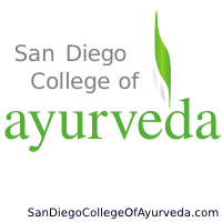 college-of-ayurveda-banner-link3