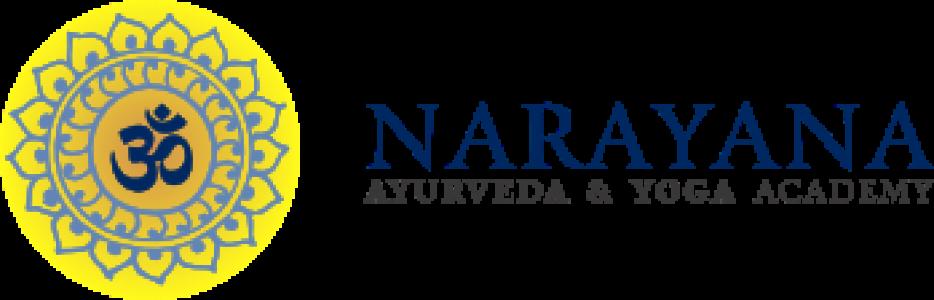 Professional Ayurveda Programs